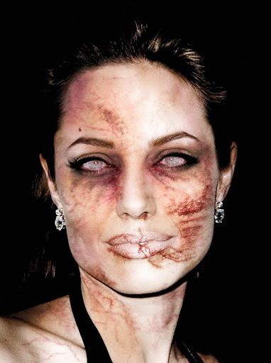 IMAGE(http://lh6.google.com/le3dmax/RoExEXYXwbI/AAAAAAAAAUM/ITn7ankmKMs/Angelina%20Zombie2.jpg)