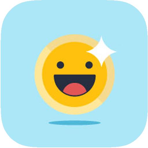 Cash Dollar (Beta) (app)