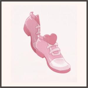 童心(ピンク)