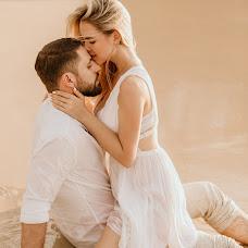 ช่างภาพงานแต่งงาน Dechaut Puttibanjaroensri (Rawsimage) ภาพเมื่อ 04.01.2019