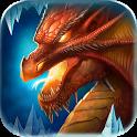 Drachenzorn icon