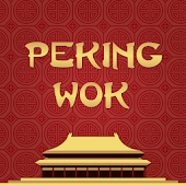 Peking Wok Mt Laurel Online Ordering