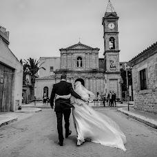 Wedding photographer Maurizio Mélia (mlia). Photo of 17.07.2018