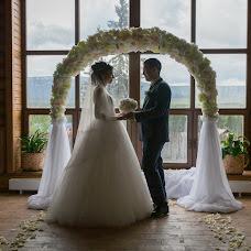 शादी का फोटोग्राफर Aleksandr Cyganov (Tsiganov)। 28.07.2016 का फोटो