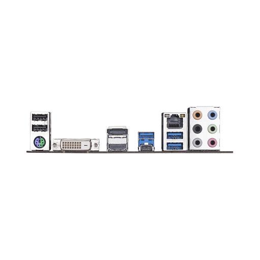 Mainboard Gigabyte B365M AORUS ELITE_5