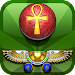 Luxor: Amun Rising HD icon