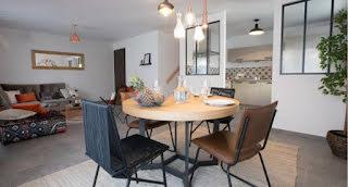 Appartement Vougy (74130)
