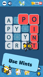 Spider Words APK screenshot thumbnail 3