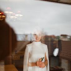 Fotograf ślubny Yuliya Storozhinska (id31957517). Zdjęcie z 26.03.2019