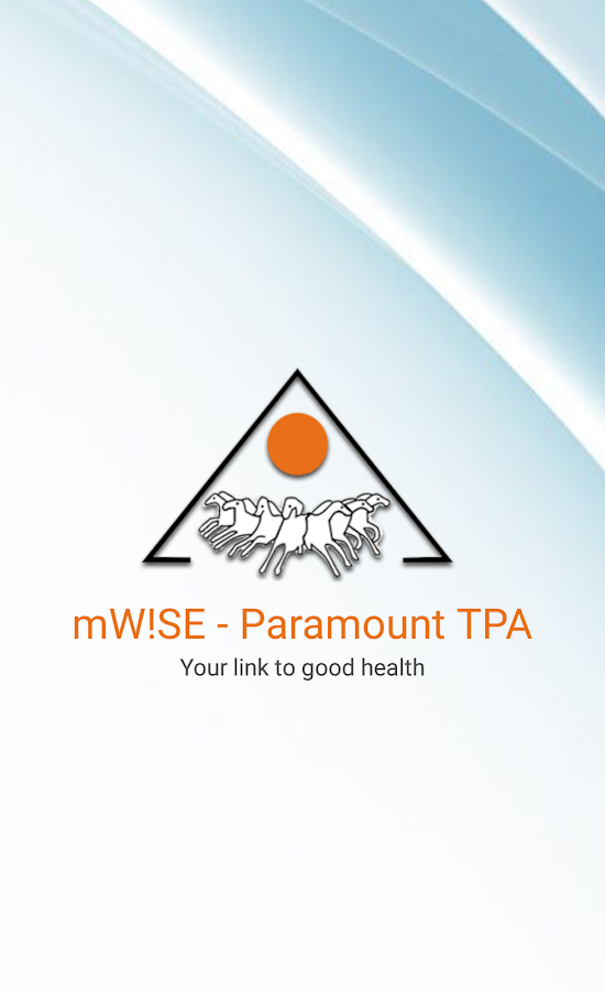 mW!SE - Paramount TPA- screenshot