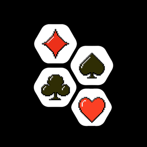 Arcade Poker