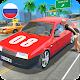 Russian Cars Simulator Download on Windows