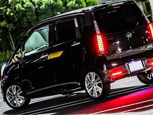 ムーヴカスタム LA100S 2011年式 RSのカスタム事例画像 ムーヴパン~Excitación~さんの2019年06月18日21:06の投稿