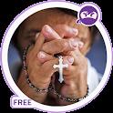 Cara Berdoa Rosario icon