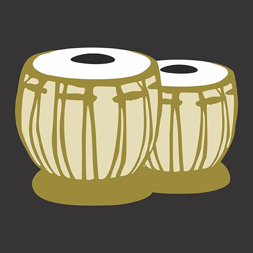 Tabla - Opala Studios (app)