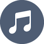 V Music - Free Music & Player & Free Download 1.2.9