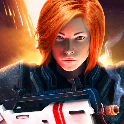 Strike Team Hydra Žaidimai Android