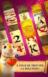Pyramid Solitaire Saga APK Download – Free Card GAME for Android 8