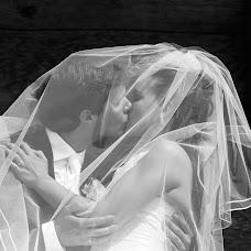 Fotografer pernikahan Beata Zys (BeataZys). Foto tanggal 09.12.2015