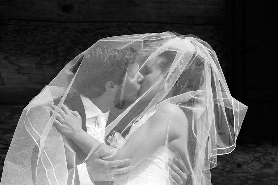 Hochzeitsfotograf Beata Zys (BeataZys). Foto vom 09.12.2015