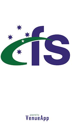 Crescent Financial Solutions