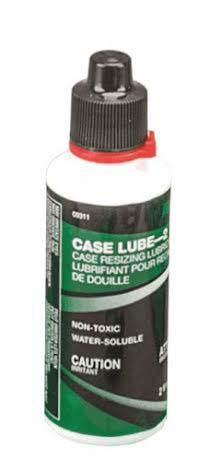 RCBS case Lube-2