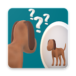Dog Scanner 4.1.6-G (AdFree)