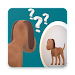 Dog Scanner icon