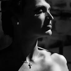 Wedding photographer Viktoriya Salikova (Victoria001). Photo of 06.11.2017