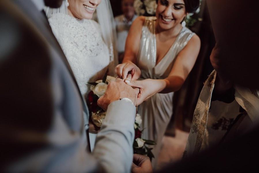 Photographe de mariage George Avgousti (geesdigitalart). Photo du 10.08.2019