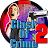 Clash of Crime Mad City War Go 1.0.7 Apk