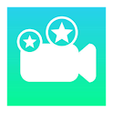 Video Format Converter Factory icon