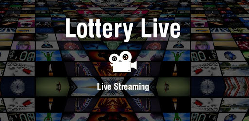 Lottery Live - Apps on Google Play