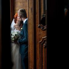 Wedding photographer Yuliya Amshey (JuliaAm). Photo of 04.07.2018