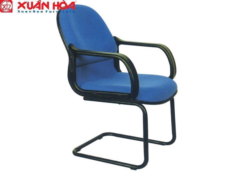 Liên lạc như thế nào để mua được ghế văn phòng dùng để họp?