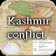 Kashmir conflict APK