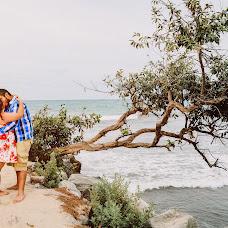 Wedding photographer Alma Romero (almaromero). Photo of 17.02.2017