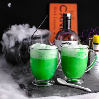 Lime Sherbet And Vodka Recipes