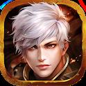 Celestial Crusade - AFK RPG icon