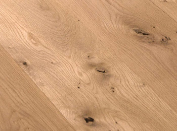 Solid andEngineered Wood