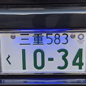 ワゴンR MH21Sのカスタム事例画像 satoru_1034さんの2020年03月24日17:41の投稿