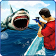 Hungry Shark Hunting 2019: Sniper Games 3D Android apk