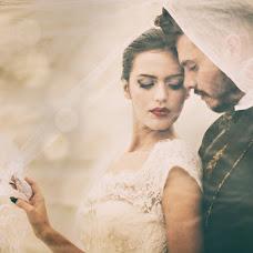 Wedding photographer Walter Lo cascio (walterlocascio). Photo of 22.11.2016