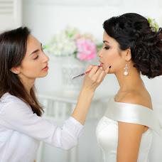 Wedding photographer Olga Orlova (OrlovaOlga). Photo of 18.04.2016