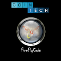 [On hold] FireFlyCoin Wallet icon