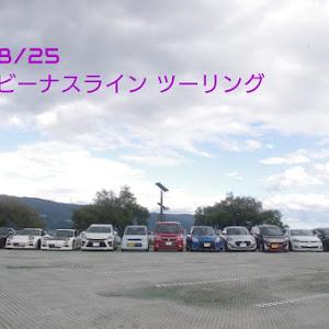 RX-7 FD3S 中期 FD3S 4型 RB改のカスタム事例画像 ぐっさん【チームローガン】さんの2018年08月26日12:01の投稿