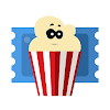 Manuel gratuit en ligne Watch Movie Online APK