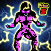 Tải Game 🐲 Super Friza