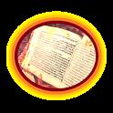 Gurbani Nirvaan icon