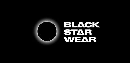 Black Star Wear - Apps on Google Play